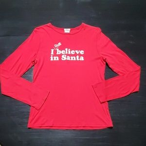 Old Navy perfect fit Long Sleeve T Shirt L